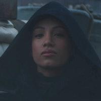 'Mandalorian' Season 2: Sabine Wren finally solves a huge Star Wars mystery