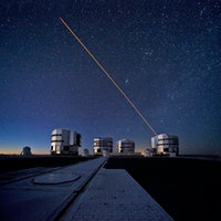 The future of stargazing is at risk because of a familiar, old enemy