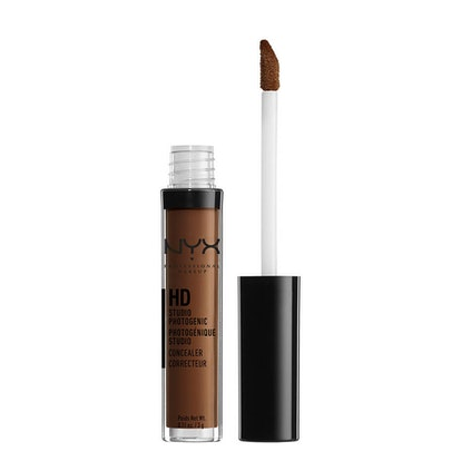 HD Photogenic Concealer Wand in Deep Espresso