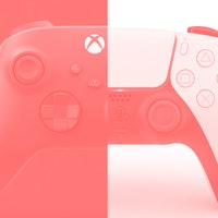 PlayStation and Xbox are in a price war but we're the ones winning