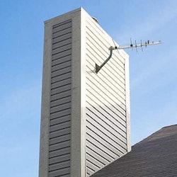 Best Outdoor TV Antennas