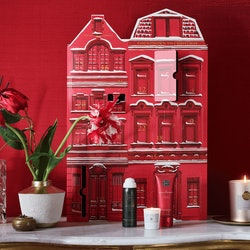 Rituals' 2020 Beauty Advent Calendar