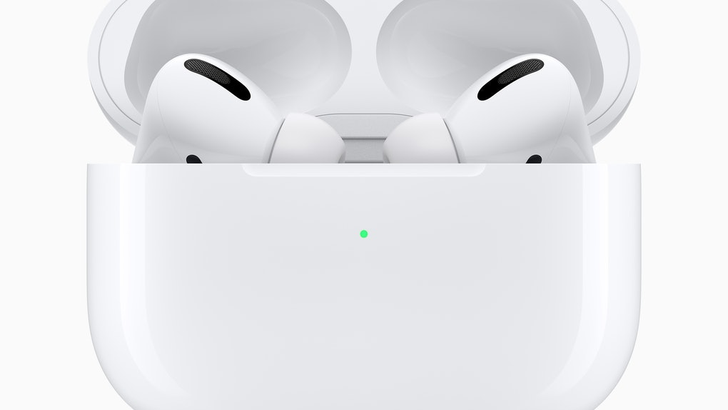 Here's how to use AirPods' Spatial Audio feature on iOS 14 to upgrade your sound.
