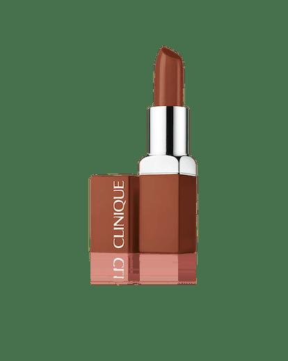 Even Better Pop Lip Colour Foundation in Tender