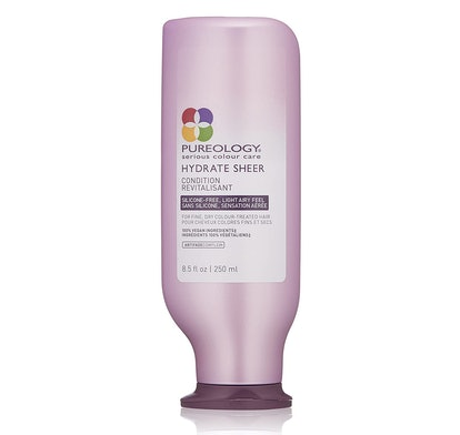 Pureology Hydrate Sheer Moisturizing Conditioner