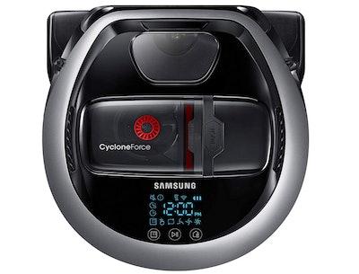 Samsung PowerBot R7040 Robot Vacuum