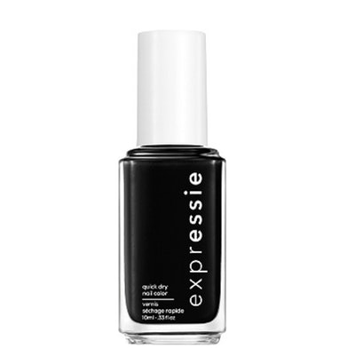 Expressie Quick-Dry Nail Polish in Now Or Never