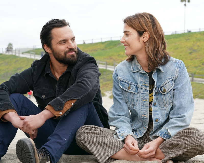 ABC has canceled 'Stumptown' despite previously renewing the show for a second season.