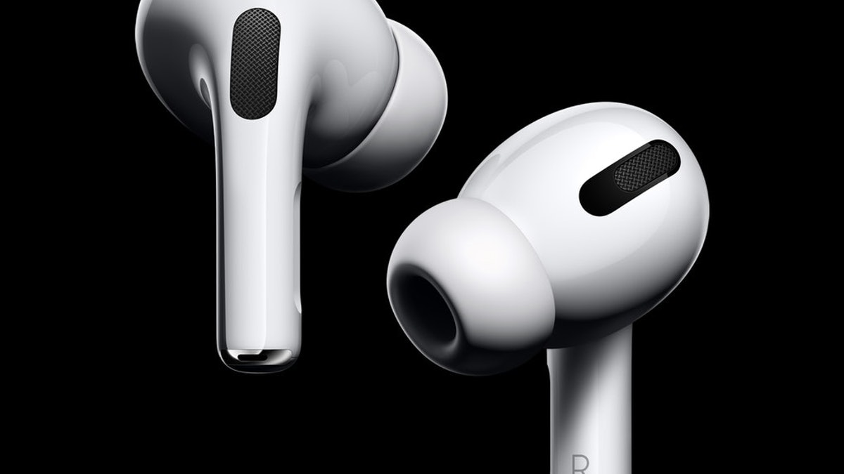 Why don't I have spatial audio on AirPods? Here's what you should check.
