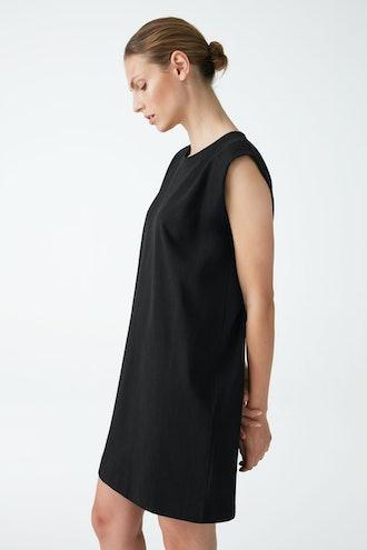 Seamless Dress