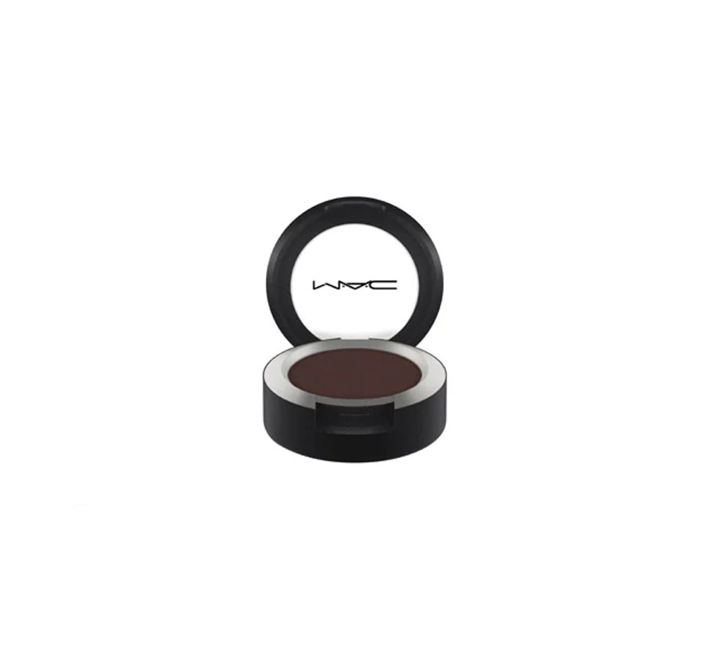 Powder Kiss Soft Matte Eyeshadow
