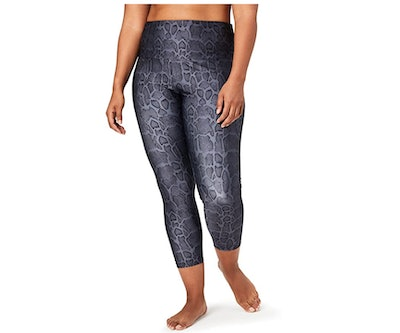 Core 10 Printed Leggings