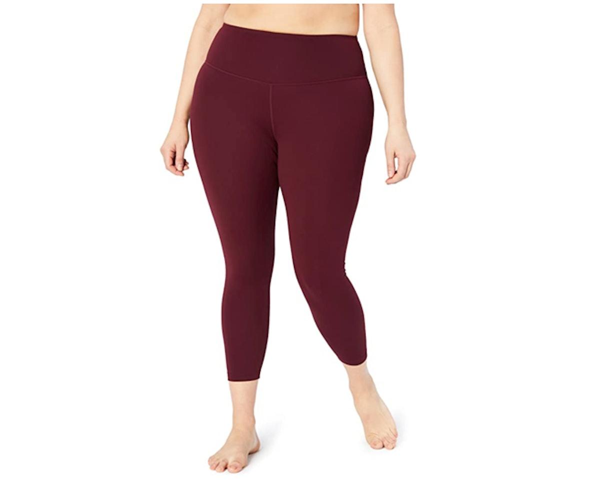 Core 10 Yoga Pants