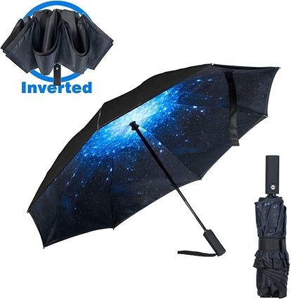 Cooloutdoors Automatic Umbrella