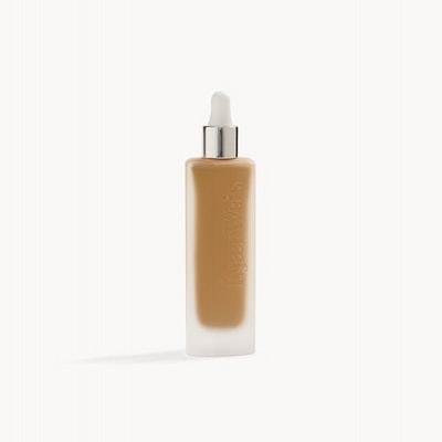 Invisible Touch Liquid Foundation