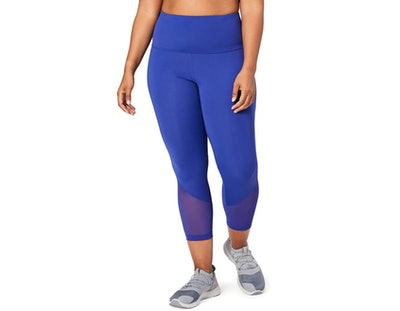 Core 10 Mesh Leggings