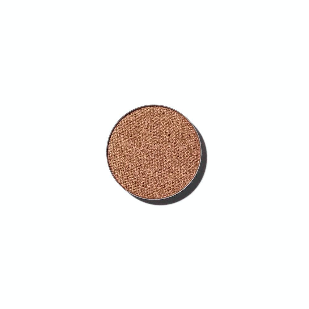 Eyeshadow Singles in Copper Penny