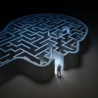 The power of mindset: 4 steps to overcome decision-making paralysis
