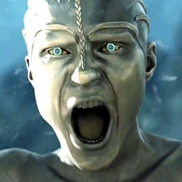 'Raised by Wolves' review: Ridley Scott's best sci-fi since 'Alien'