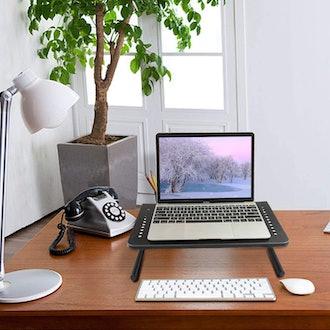 HUANUO Laptop Riser