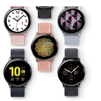 The 6 best smartwatches for Android