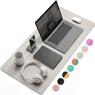 YSAGi Multifunctional Office Desk Pad