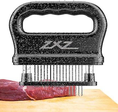 ZXZ Meat Tenderizer