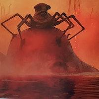 New Star Wars movie: Vader comic hints a forgotten monster will return