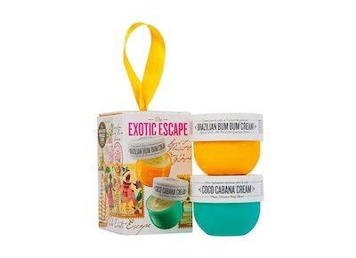 Sol de Janeiro Exotic Escape