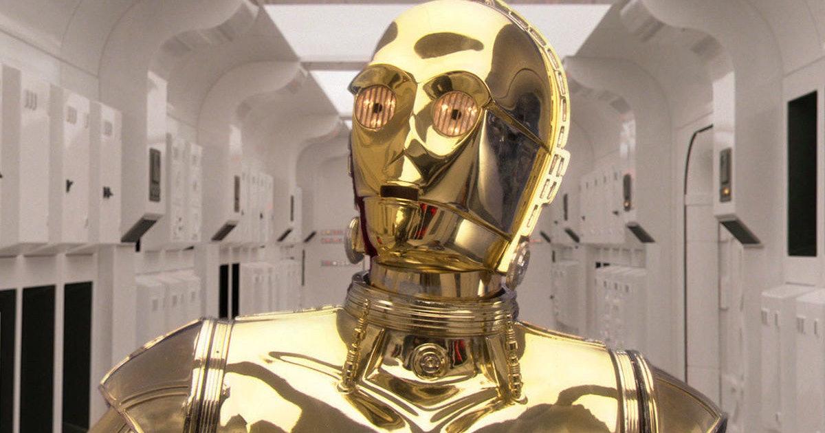 'Dune' 2020 will make Star Wars look absurd for 1 genius sci-fi reason