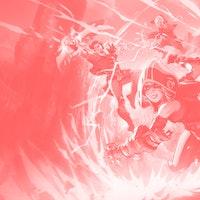'Spellbreak' is a genius mashup of 'Legend of Zelda' and 'Fortnite'