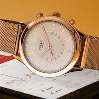 The 6 best smartwatches under $200