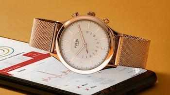 best smartwatches under $200