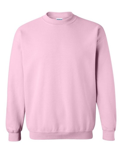 Gildan - Heavy Blend™ Sweatshirt - 18000