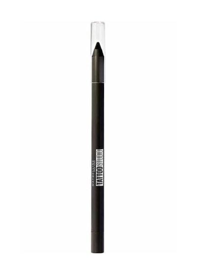 Tattoo Studio Sharpenable Gel Pencil