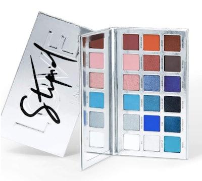 Stupid Love Eyeshadow Palette