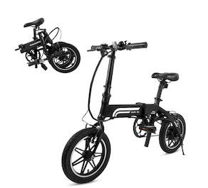 Swagtron E-bike EB5 Pro