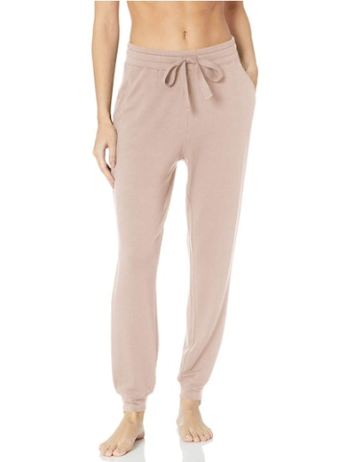 Mae Supersoft French Terry Jogger