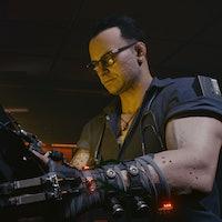 'Cyberpunk 2077' minimum specs: Surprising PC requirements finally revealed