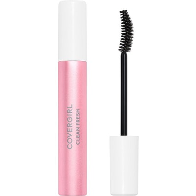 Clean Fresh Mascara