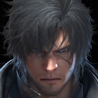 'Final Fantasy 16' characters: 10 images of Shiva, Joshua, and more