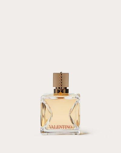 Voce Viva Perfume