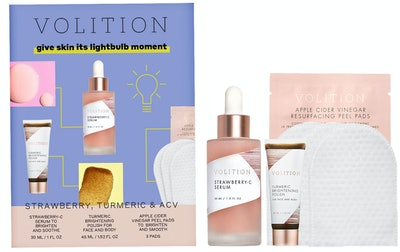 Volition Give Skin Its Lightbulb Moment Set