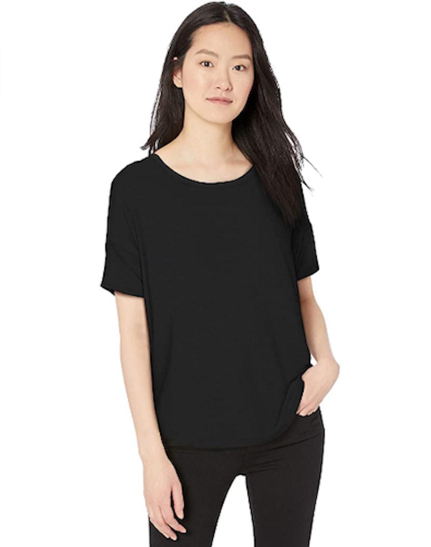 Daily Ritual Women's Jersey Shirt