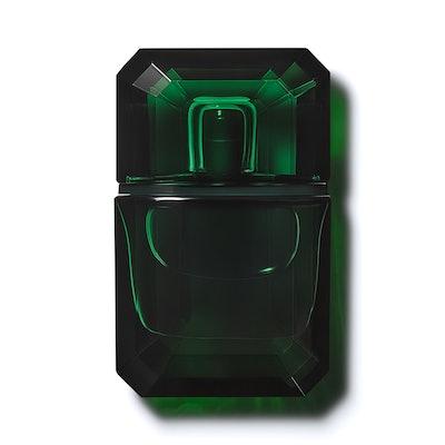 Kim - Emerald Diamond