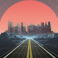 7 strategies for creating the ideal city of the future