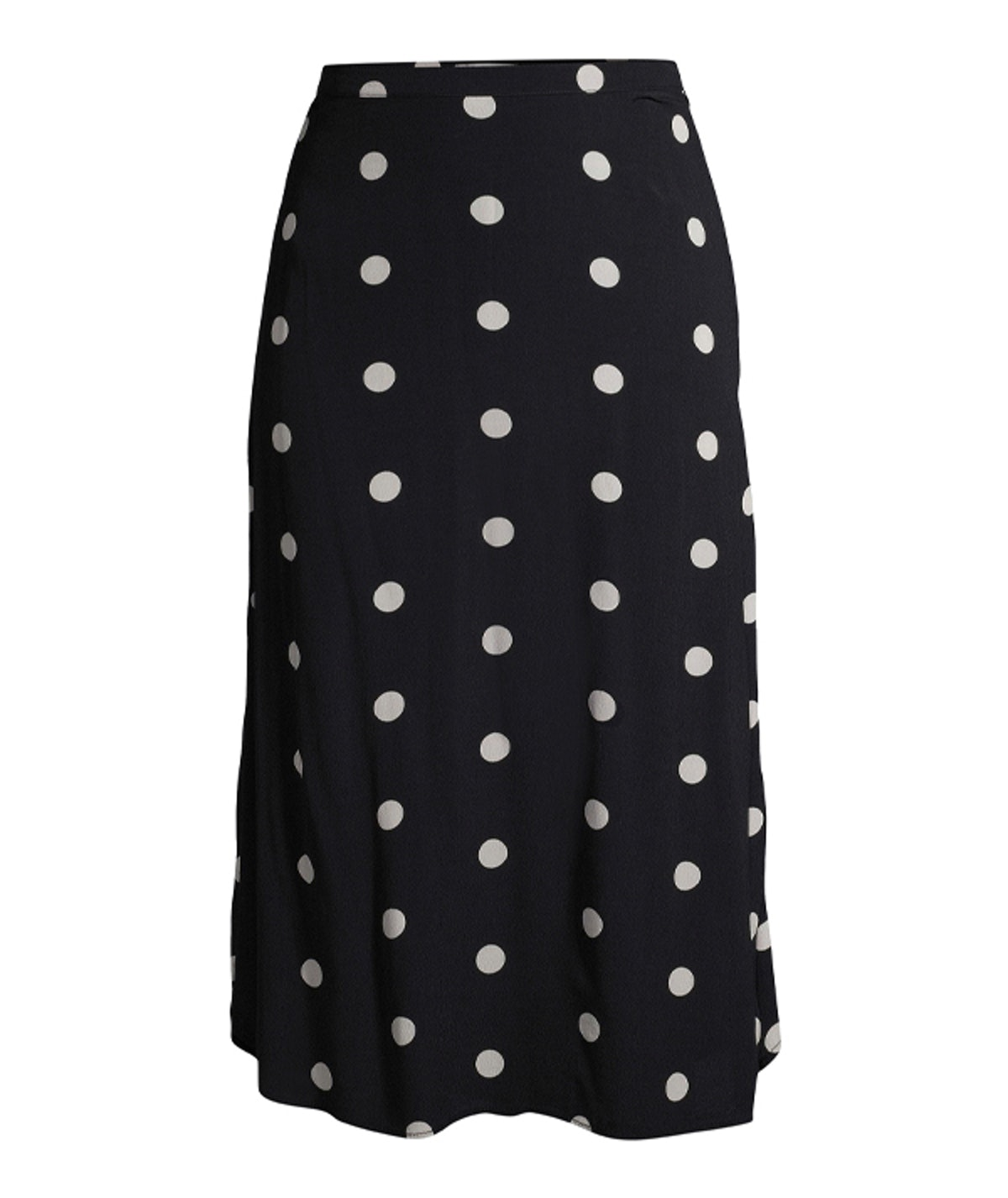 Viscose Slip Skirt