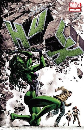 she-hulk marvel tatiana maslany