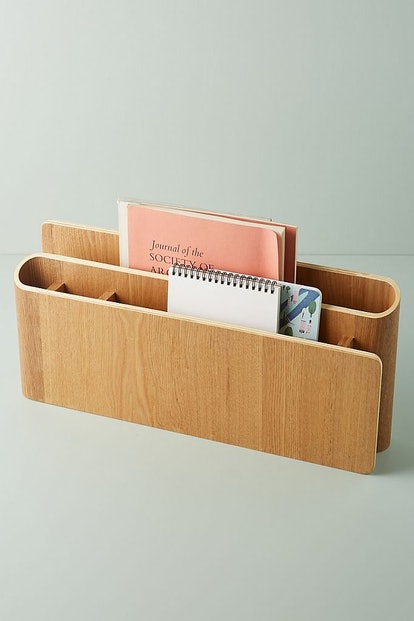 Workspace Monitor Stand