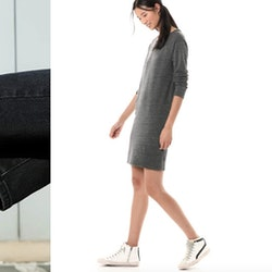 Amazon Keeps Selling Out Of These Super Comfy Pieces Of Clothing